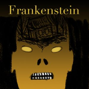 Sparknotes Frankenstein Chapter 9