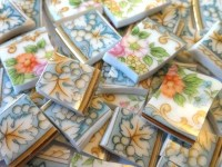 17 Best images about Mosaic Supplies on Pinterest | Glass ...