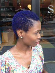 ideas twa hair color