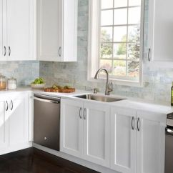 Pfister Pasadena Kitchen Faucet Best Countertops For Ge Slate Appliances   To Dine Pinterest ...
