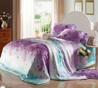 1000+ ideas about Purple Bedding Sets on Pinterest
