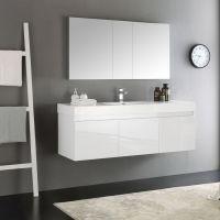 17 Best ideas about Single Sink Vanity on Pinterest ...