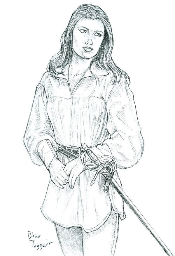 1217 best images about 7th Sea art/Character ideas on