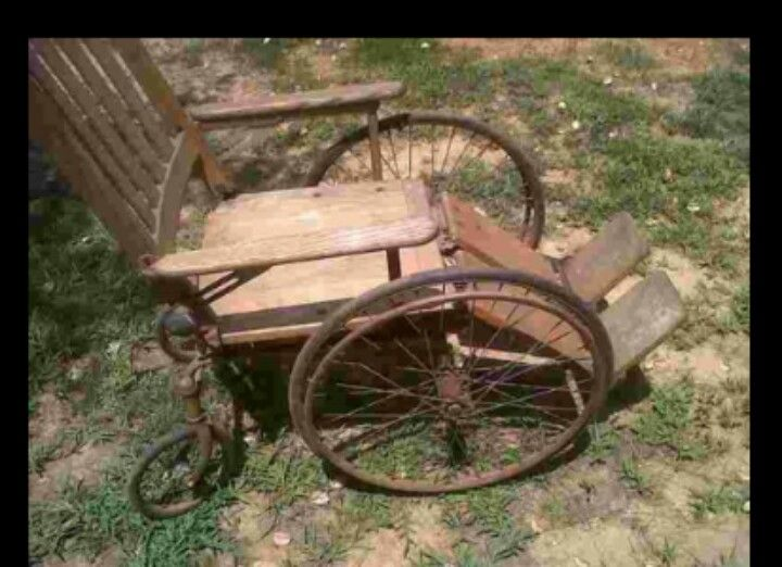 chair yoga for seniors century company late 1800 wheelchair | old pinterest wheelchairs