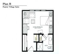 1000+ ideas about Apartment Floor Plans on Pinterest ...