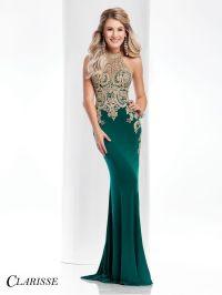 Best 25+ Green prom dresses ideas on Pinterest | Dark ...