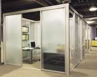Sliding Glass Door: Sliding Glass Door Hard To Open