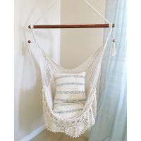 25+ best Hanging chairs ideas on Pinterest | Hanging chair ...