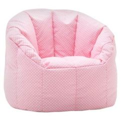 Big Joe Bean Bag Chair Pink Leather And A Half Kids Fun | Ainslee. Pinterest Kid, Chairs Beans