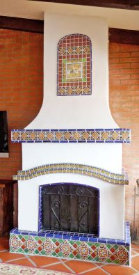 106 best images about Fireplace ideas on Pinterest ...