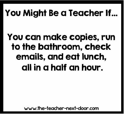 17 Best ideas about Teacher Assistant on Pinterest