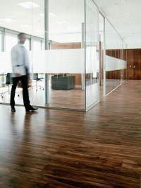 17 Best images about Cork Flooring on Pinterest | Cork ...