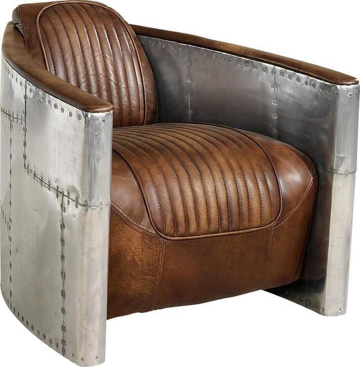 17 Best images about Aviator chair on Pinterest