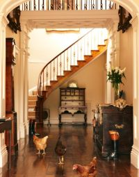 17+ ideas about English Country Houses on Pinterest ...