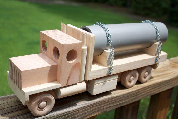 229 best images about carros de madera on Pinterest Car