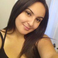 Hair Color For Hispanic Women Over 40   haircolor for ...