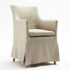 Pattern For Loose Sofa Cover Modern Recliner Sofas How To Make Covers Dining Chairs - Woodworking ...