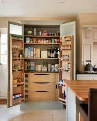 1000+ ideas about Brown Painted Cabinets on Pinterest ...