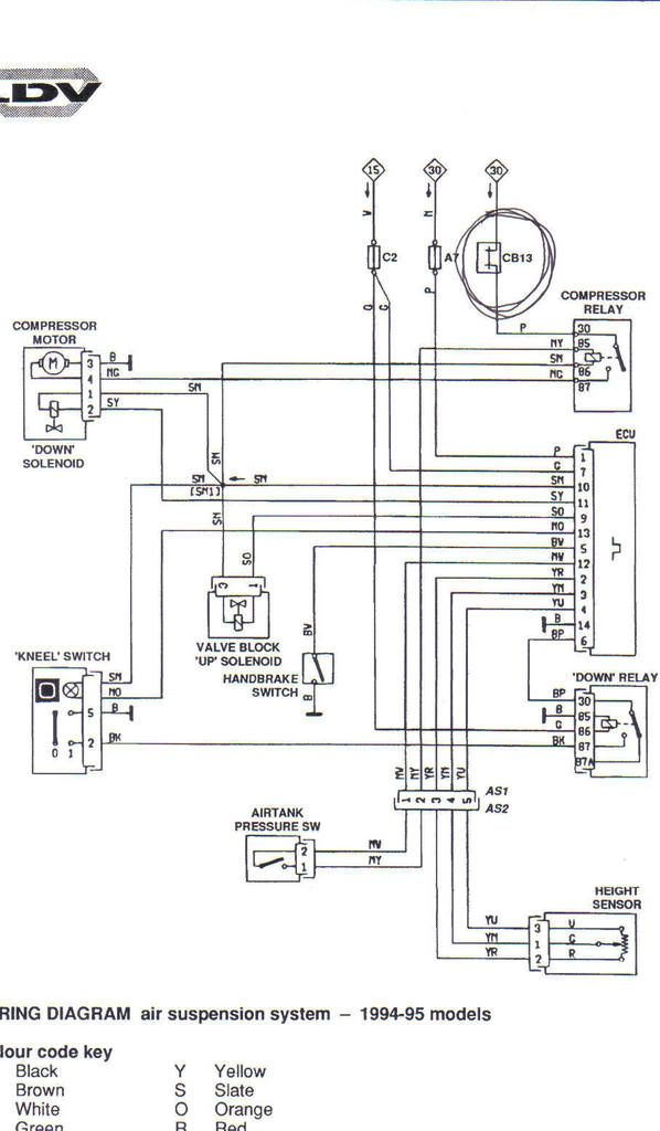 Viair Dual Compressor Wiring Diagram Copeland Compressor