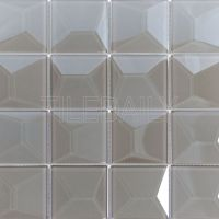 22 best images about Iridescent Glass Mosaic on Pinterest ...