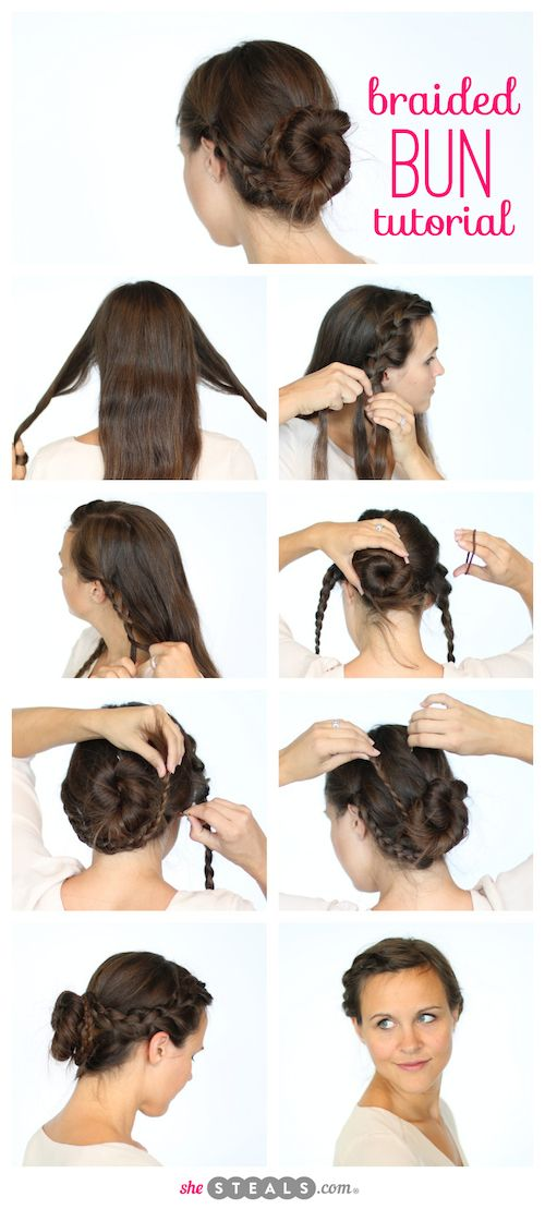 25 Best Ideas About Ballet Hairstyles On Pinterest Ballet Hair