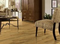 32 best images about Shaw Laminate Flooring on Pinterest ...