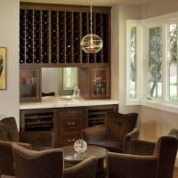 Dining Room Wine Cabinet | Kitchen/Bar Ideation ...