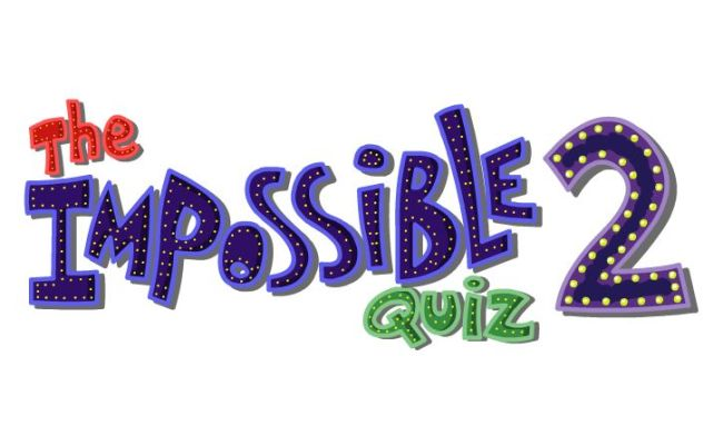 The Impossible Quiz 2 Https Sites Google Site