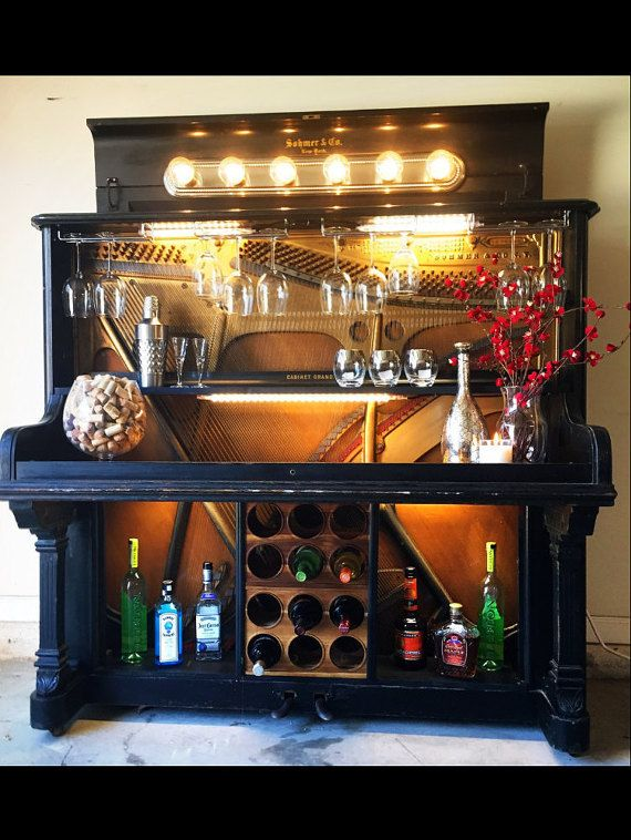 25 Best Ideas About Piano Bar On Pinterest Piano Bar Near Me Old Pianos And Used Piano