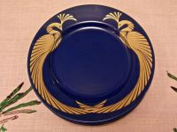17 Best images about Art Deco Dinnerware on Pinterest ...