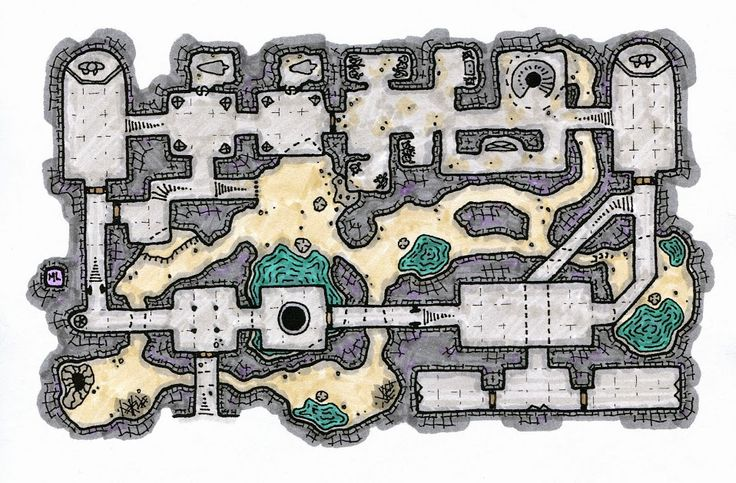 88 Best Images About Underground Maps On Pinterest