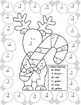 417 best images about Matemáticas: Suma y resta on Pinterest