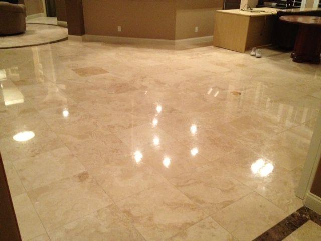 25 best ideas about Travertine floors on Pinterest