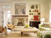 25+ best ideas about Off Center Fireplace on Pinterest ...