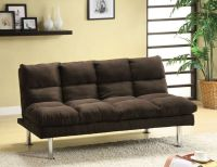 1000+ ideas about Ikea Sofa Bed on Pinterest | Ikea couch ...