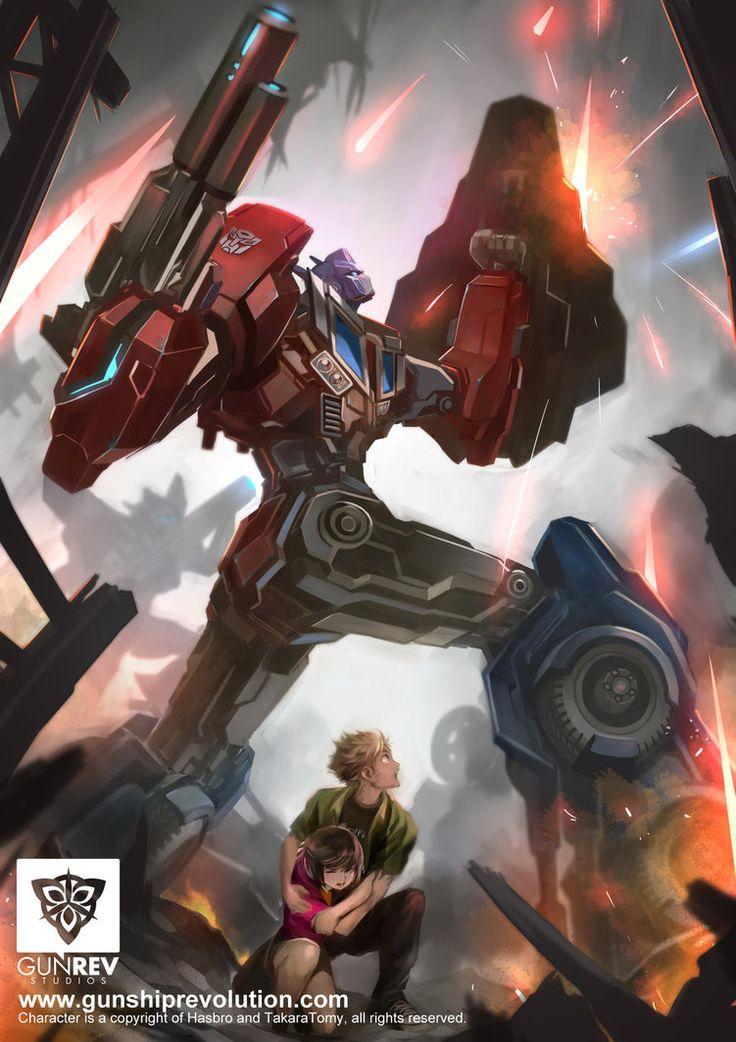 Pusheen Wallpaper Fall 25 Best Ideas About Optimus Prime On Pinterest