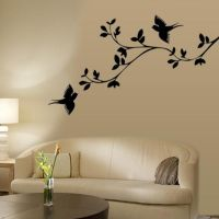 118 best images about Wall Decals on Pinterest