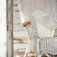 Wicker Chair Cushions With Ties Toddler Rocking Personalized 1000+ Ideas About Old Chairs On Pinterest | Cushions, Pvc Pipe Sprinkler ...