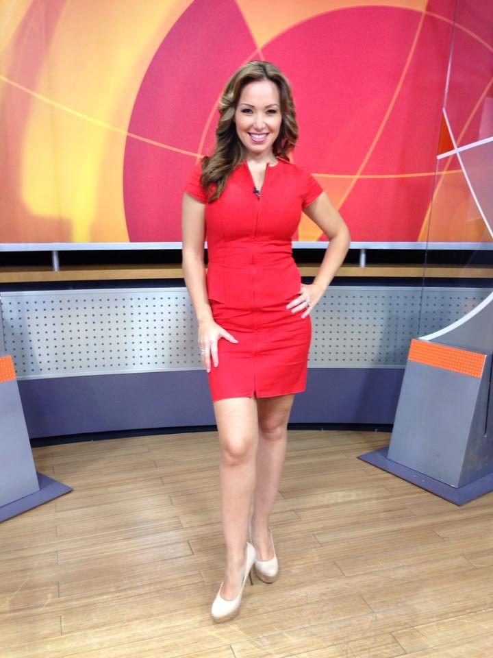 Karla Minaya se reduce el busto  TV Regia  Pinterest