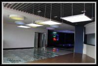 Panel Light: Suspended Ceiling Led Panel Light