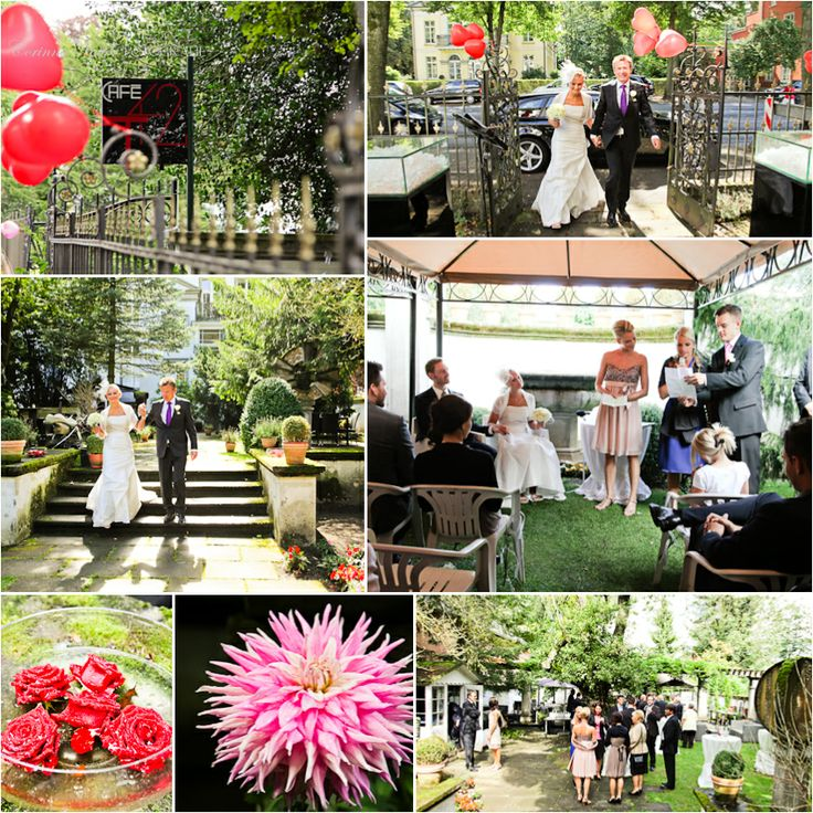 62 best images about Hochzeit Location NRW Germany