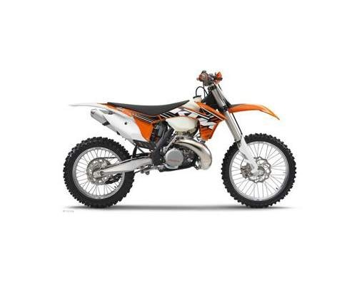 1000+ images about Motocross/Supercross on Pinterest