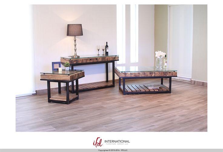 Best 106 IFD International Furniture Direct, LLC. Images