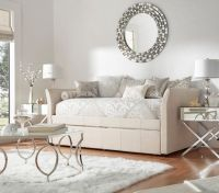 Best 25+ Full size daybed ideas on Pinterest