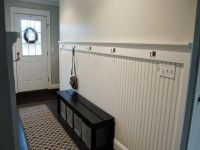 40 best images about Bead Board Wainscoting Ideas on ...