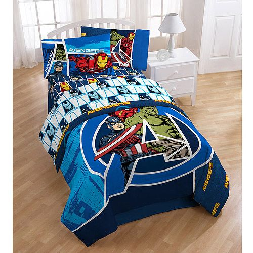 88 best images about Superhero Toddler Room on Pinterest