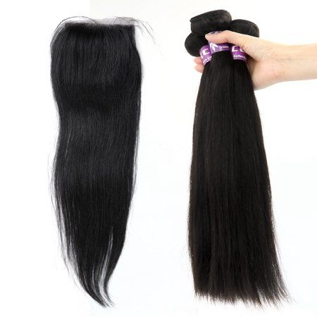 best 25 closure weave ideas on pinterest hair weaves black hair weave styles and lace closure