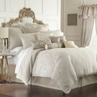 25+ best ideas about Beige bedding sets on Pinterest ...