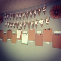 22 best ideas about Hall of fame on Pinterest | Head shots ...