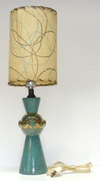 25+ best ideas about Turquoise Lamp on Pinterest | Beach ...